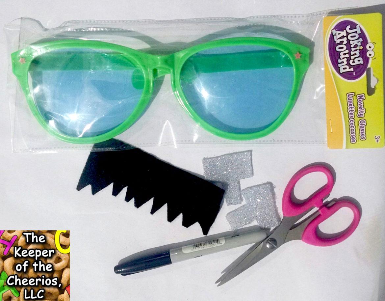 frankie-glasses-4