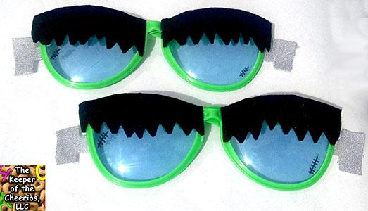 frankie glasses sm