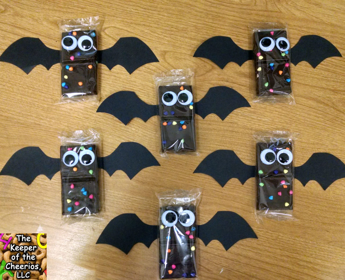 bat-brownies-2