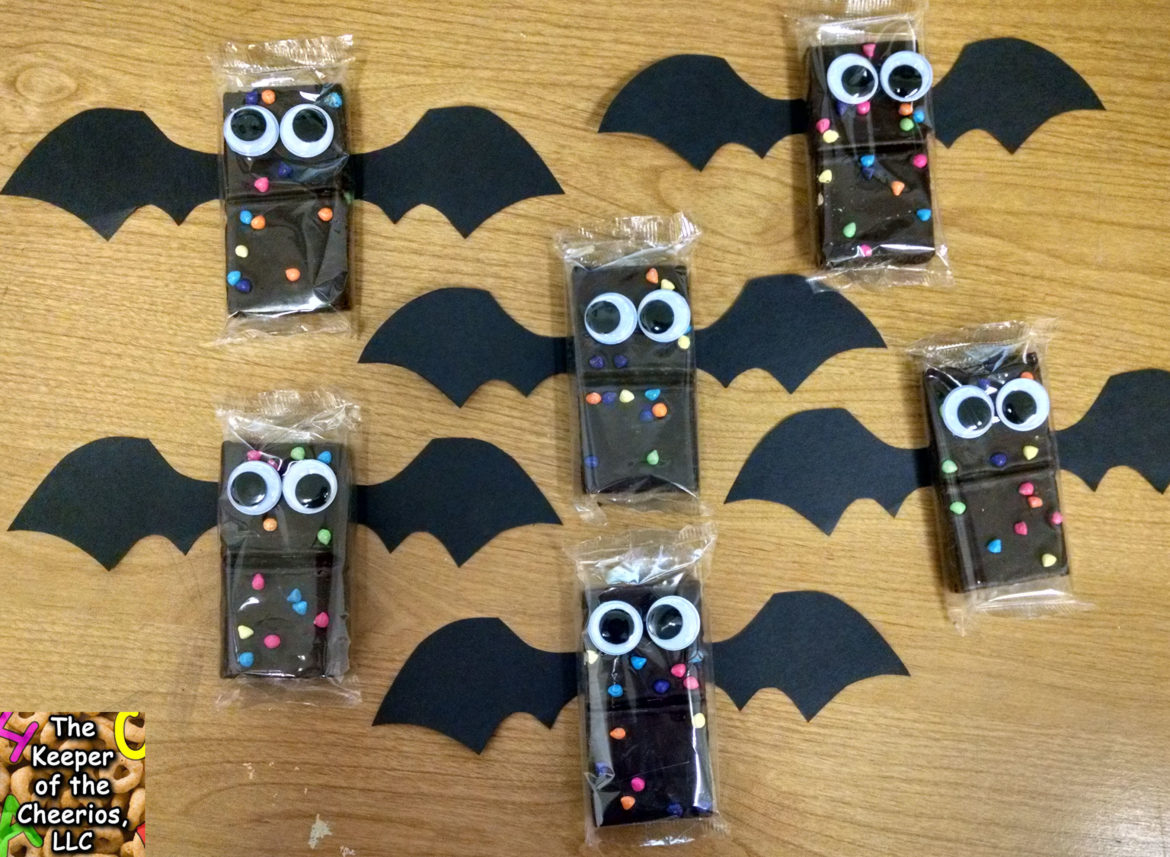 bat-brownies-4