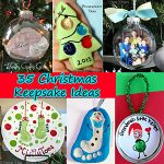 christmas-keepsake-ideas-sm