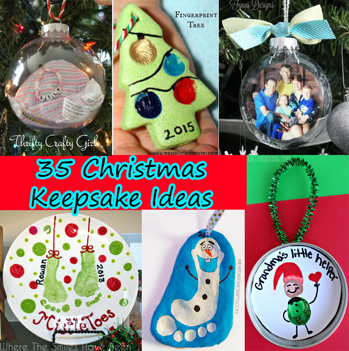 christmas-keepsake-ideas