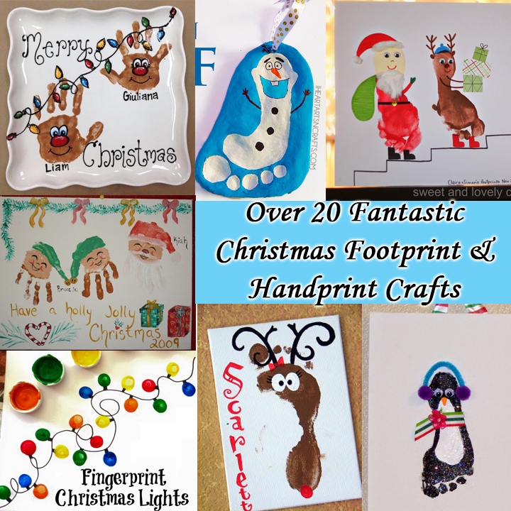 chrsitmas-hand-and-footprint-ideas