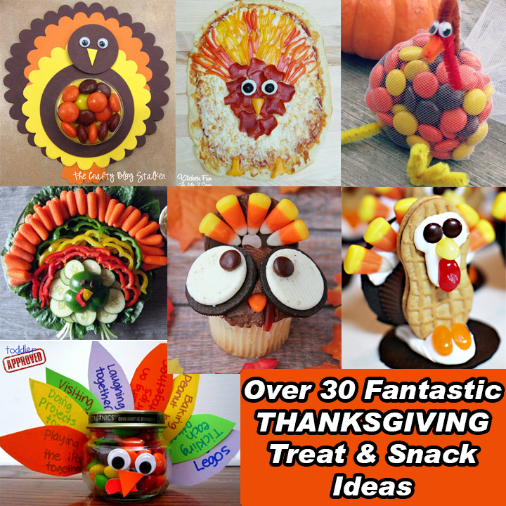 fantastic-thanksgiving-treat-and-snack-ideas