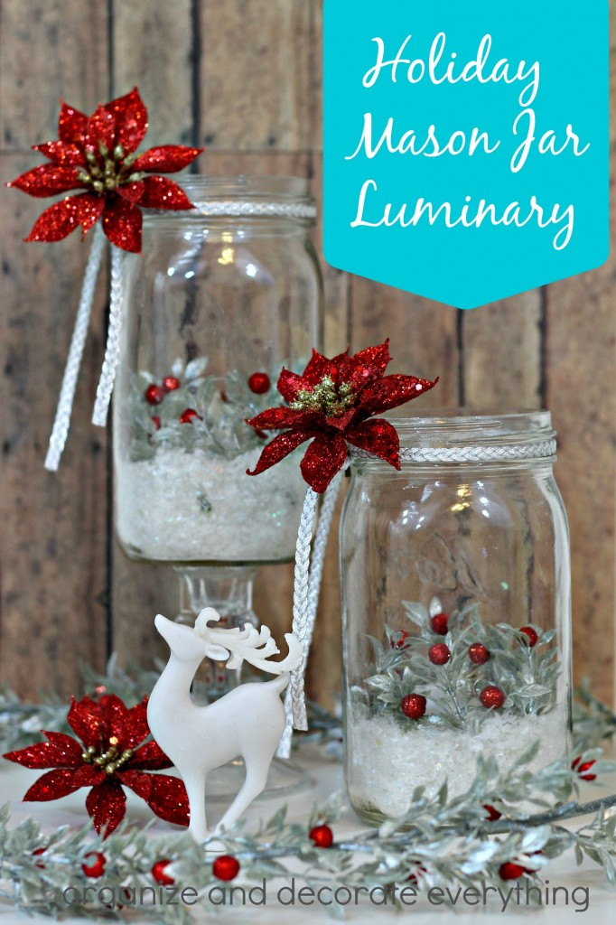 holiday-mason-jar-luminary-organize-and-decorate-everything