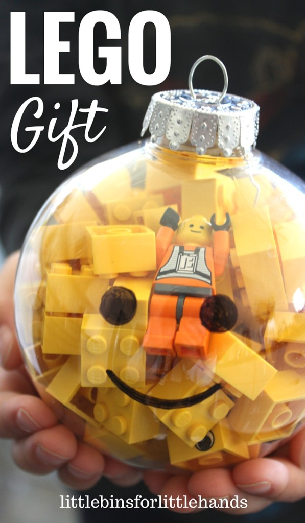 lego-stocking-stuffer-gift-idea-for-kids-597x1024