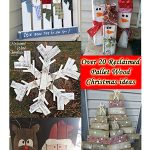 pallet-christmas-ideas-sm