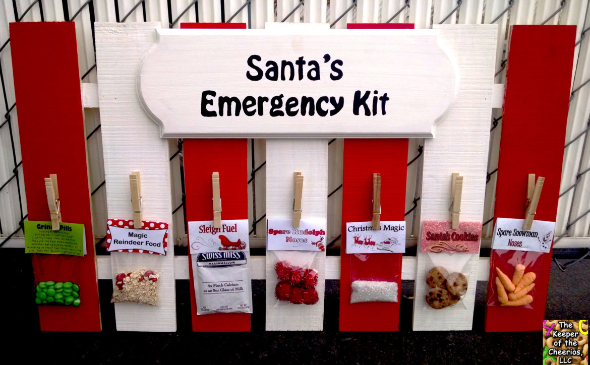 santas-emergency-kit-2