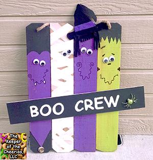 boo crew sm