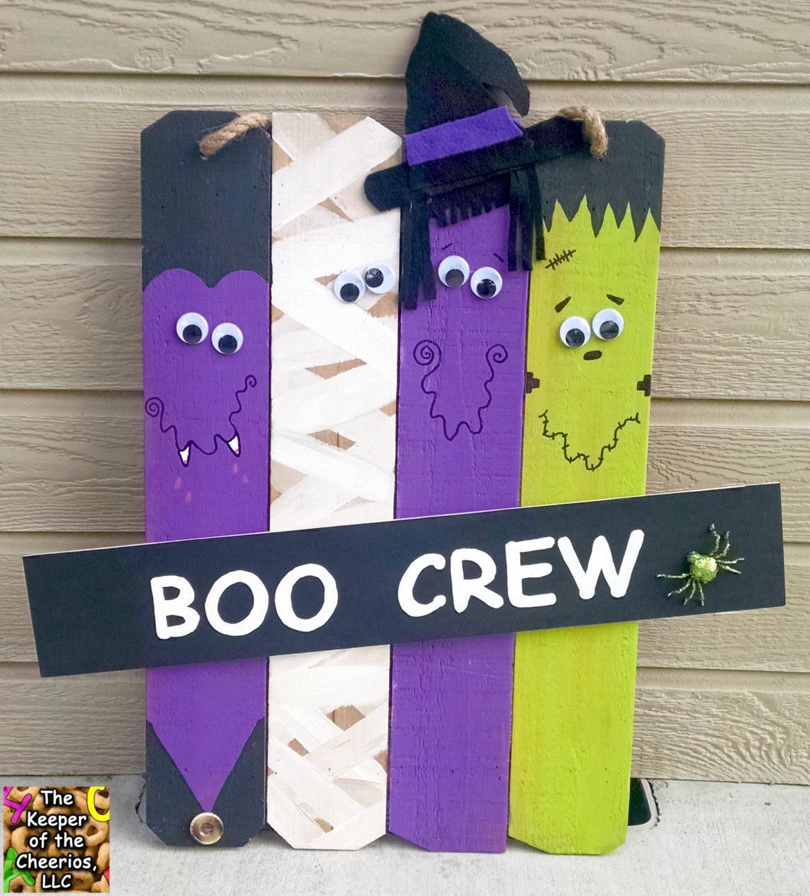 boo-crew