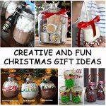 creative-and-fun-christmas-gift-ideas-sm