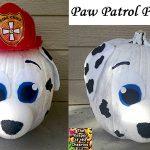 paw-patrol-sm
