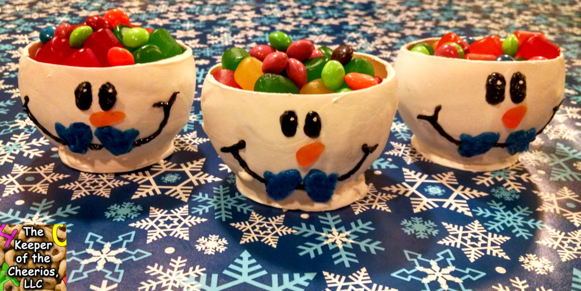 snowman-candy-cups-1