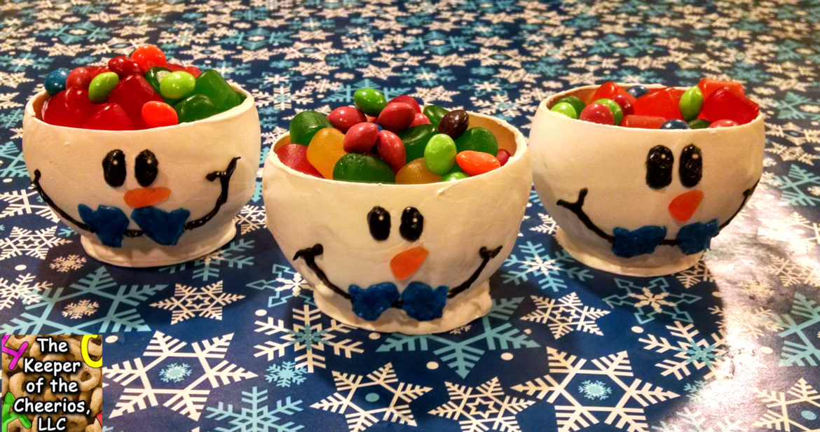 snowman-candy-cups-2