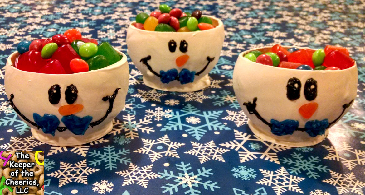 snowman-candy-cups-3