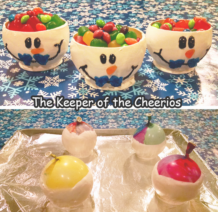 snowman-candy-cups