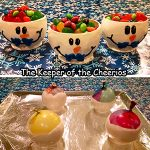snowman-candy-cups-sm