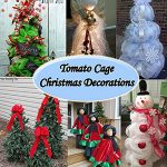 tomato-cage-christmas-decorations-sm