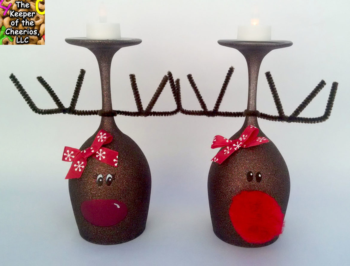 wine-glass-rudolph