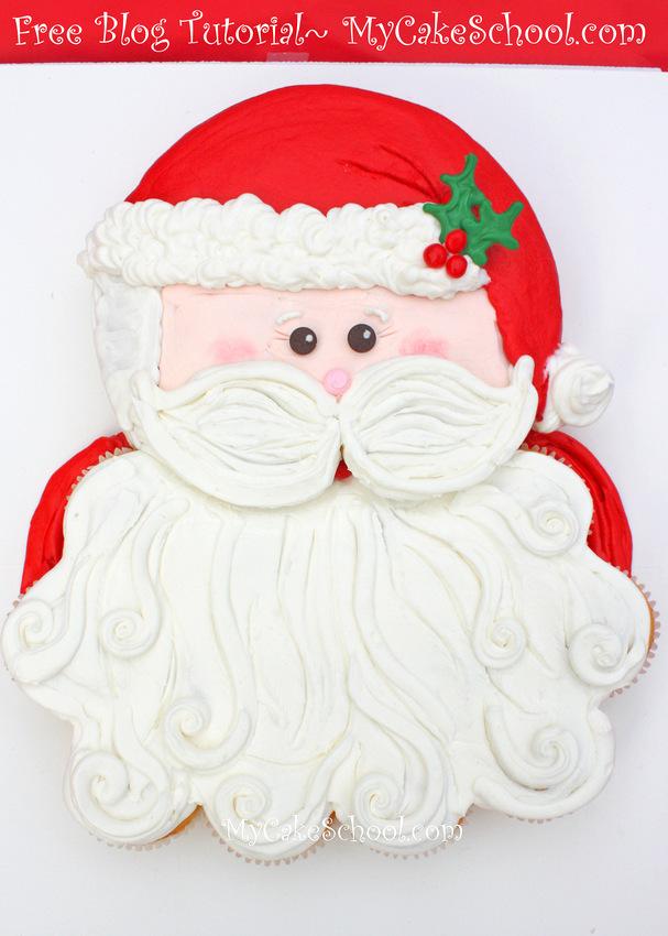 1-santa-cake