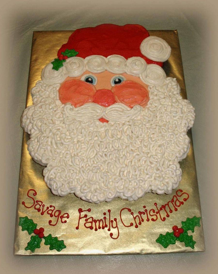 900_213783zdrr_santa-cupcake-cake