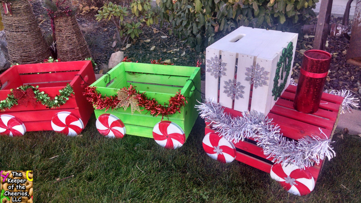 christmas-crate-train-10