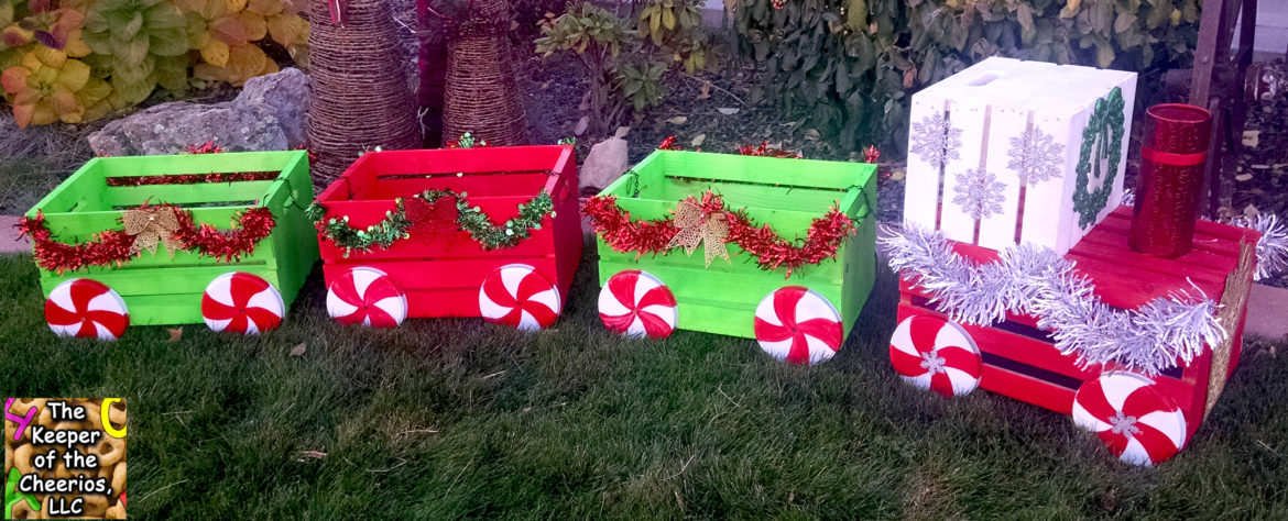 christmas-crate-train-14