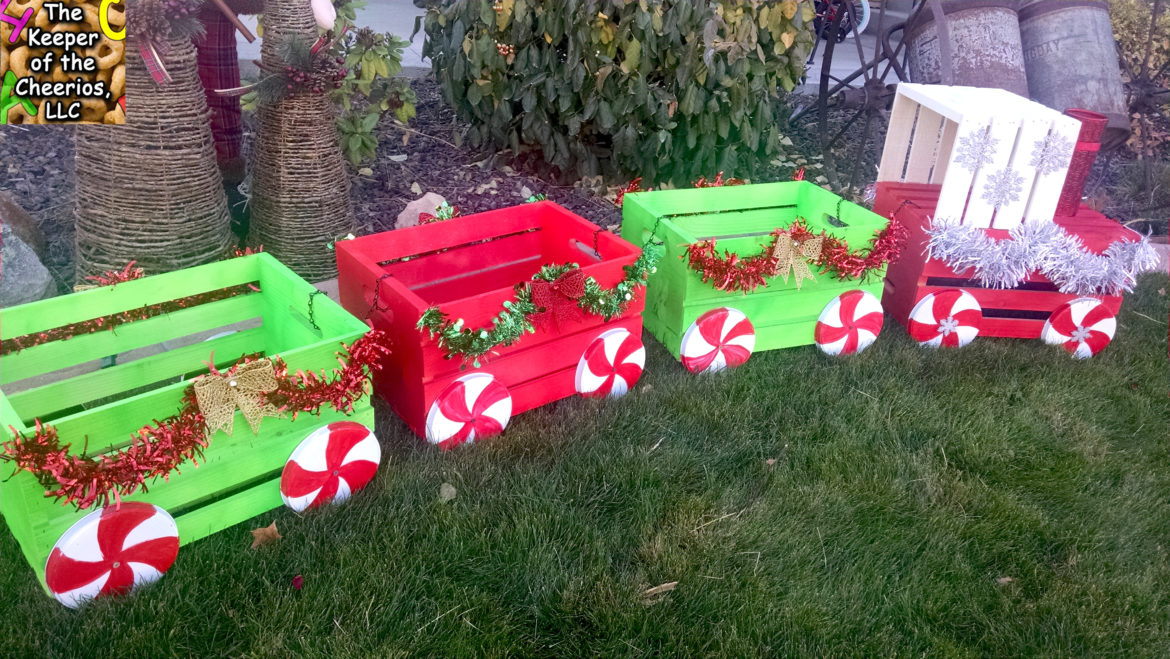 christmas-crate-train-7