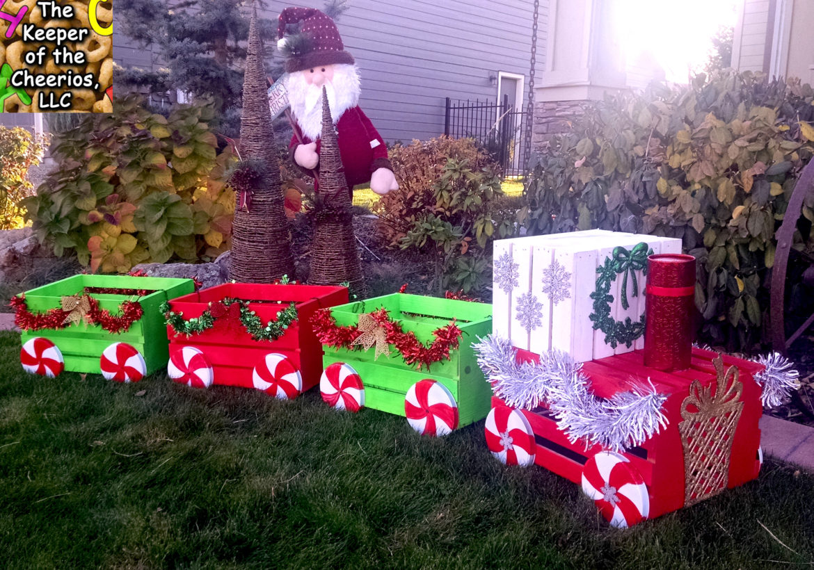 christmas-crate-train-8