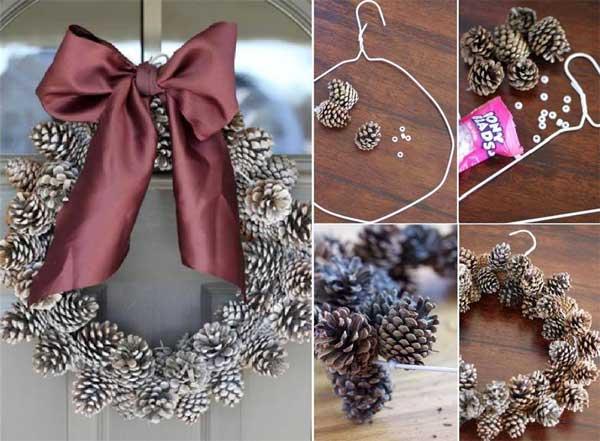 diy-christmas-wreath-10