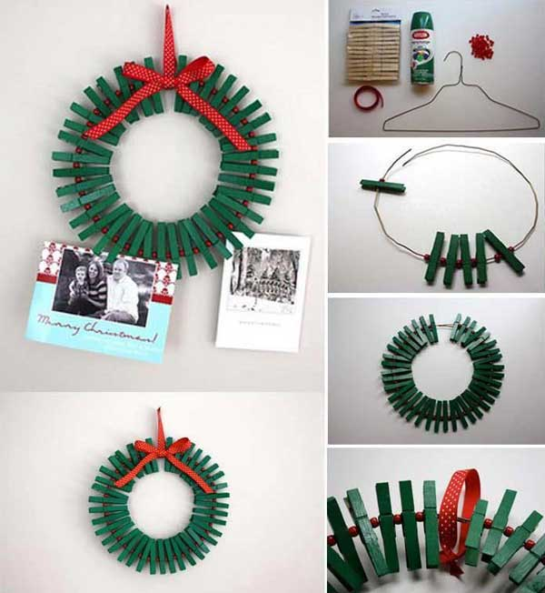 diy-christmas-wreath-15