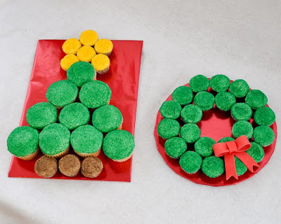 easy-christmas-cupcake-ideas