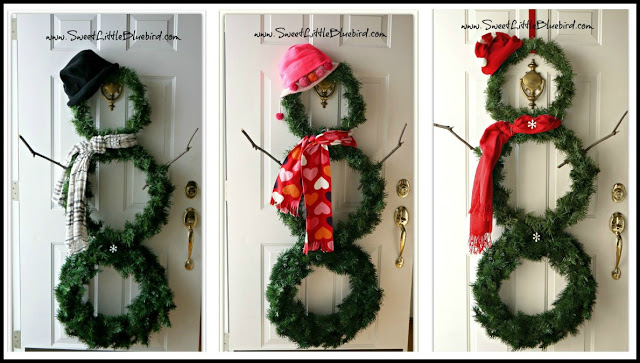 snowman-wreath-christmas-winter-valentines-day-1d