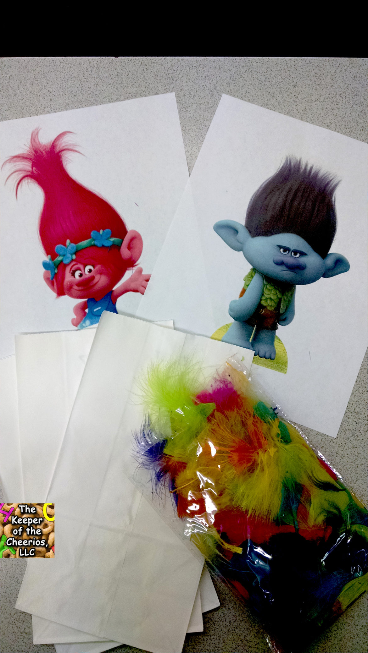 troll-party-favor-bags-4