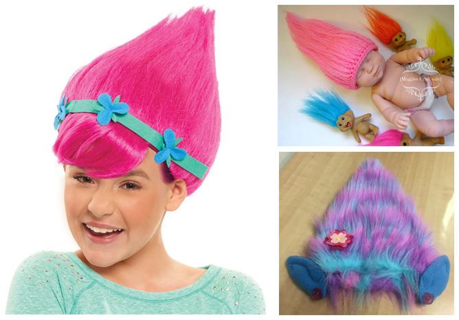 troll-wigs