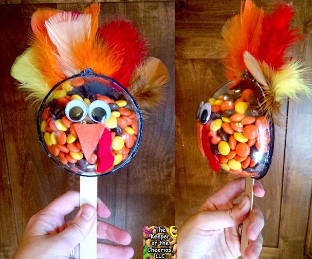 turkey-snack-pack-sticks