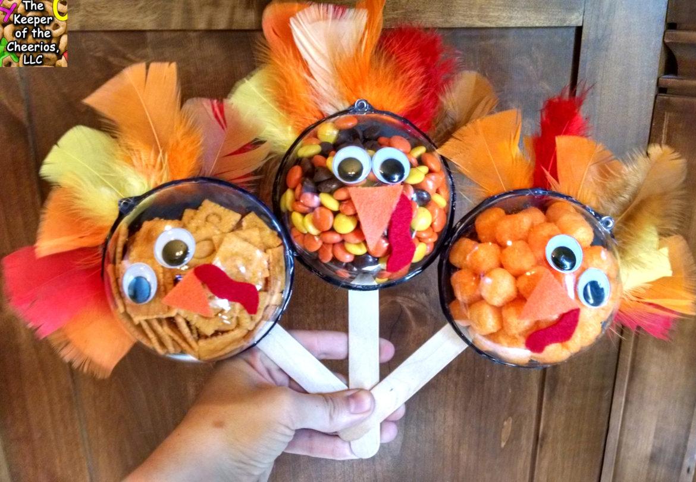 turkey-snack-sticks-5