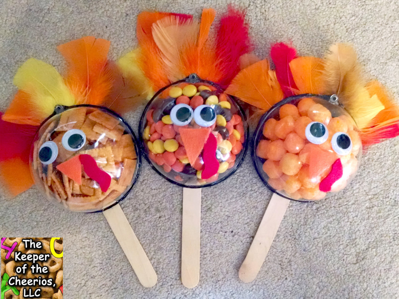 turkey-snack-sticks-6