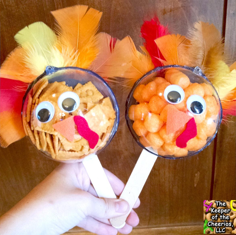 turkey-snack-sticks-7