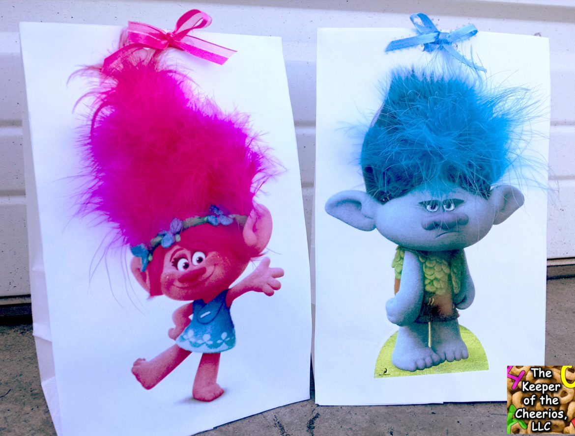 trolls-party-favor-bags