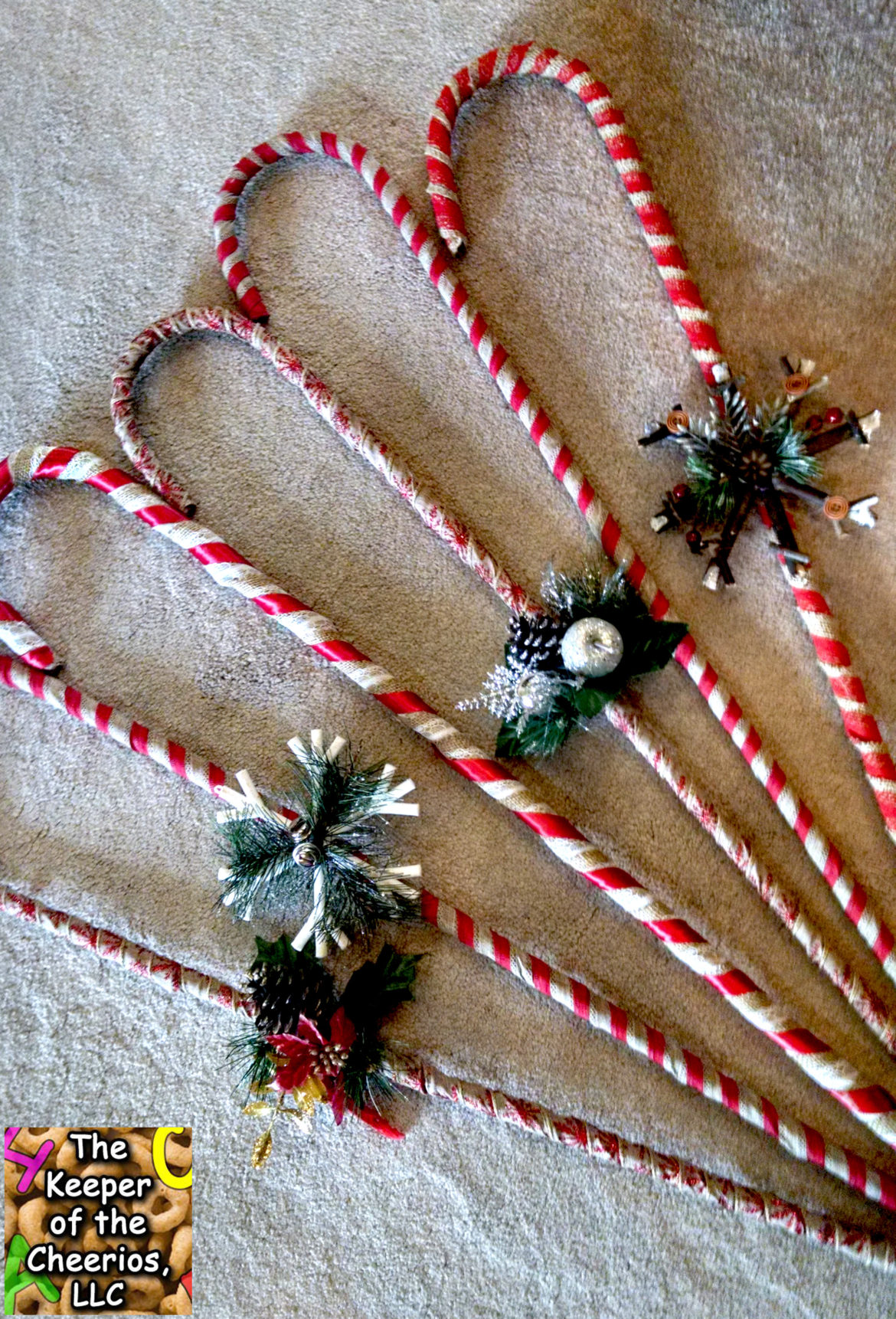 burlap-wrapped-candy-canes-7