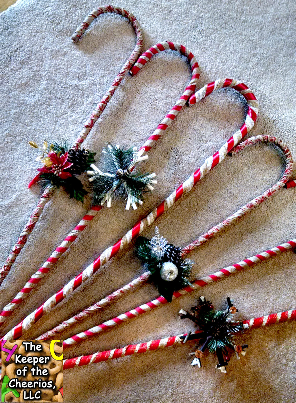 burlap-wrapped-candy-canes-8