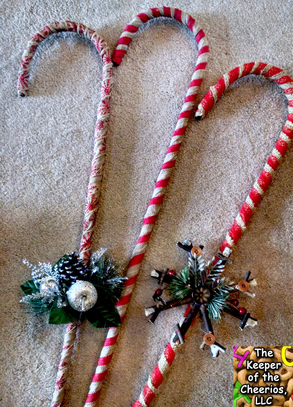 burlap-wrapped-candy-canes-9