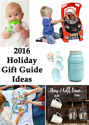 holiday-gift-guide-sm