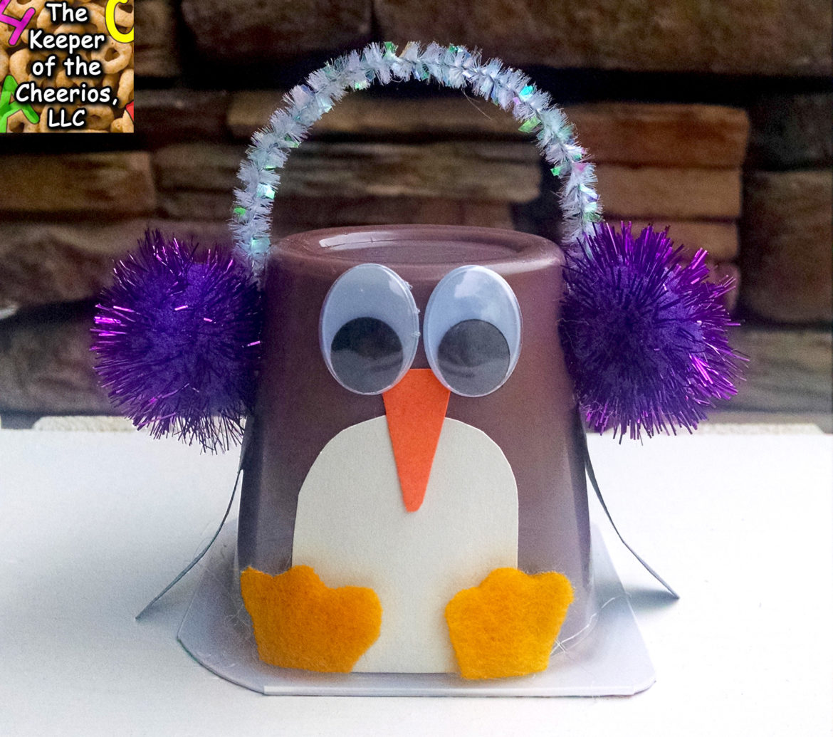 penguin-pudding-cups-1