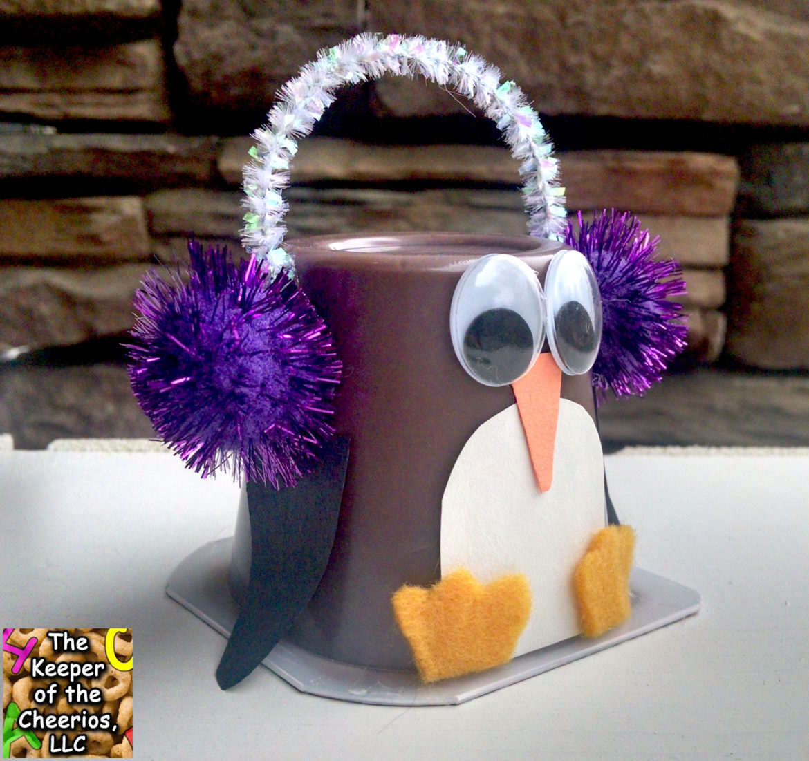 penguin-pudding-cups-2