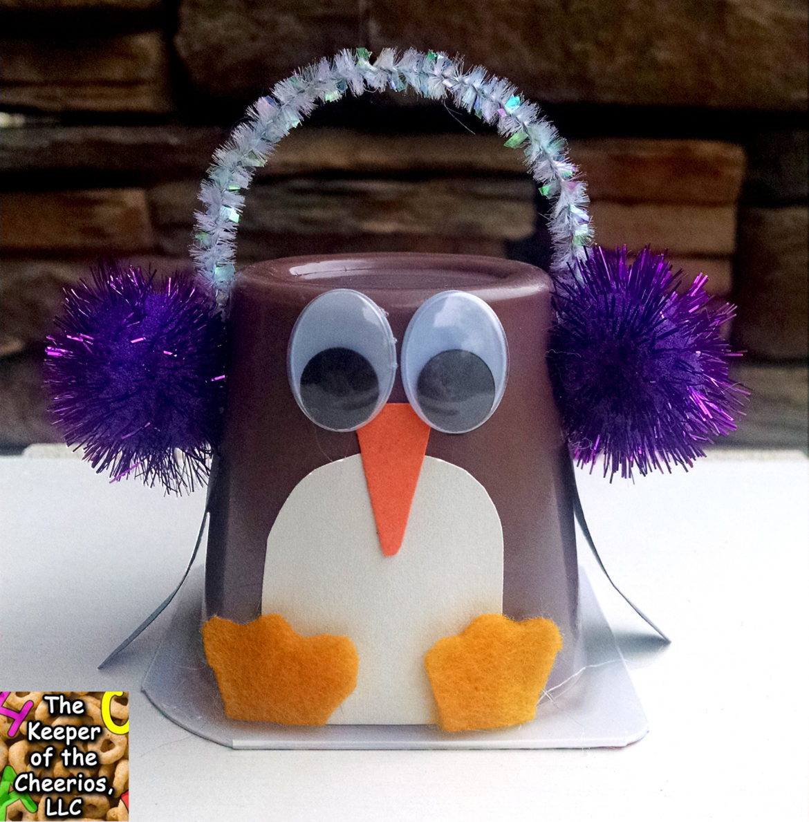 penguin-pudding-cups-3