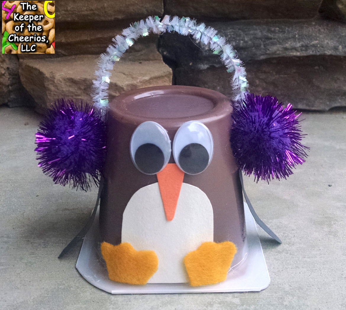 penguin-pudding-cups-4
