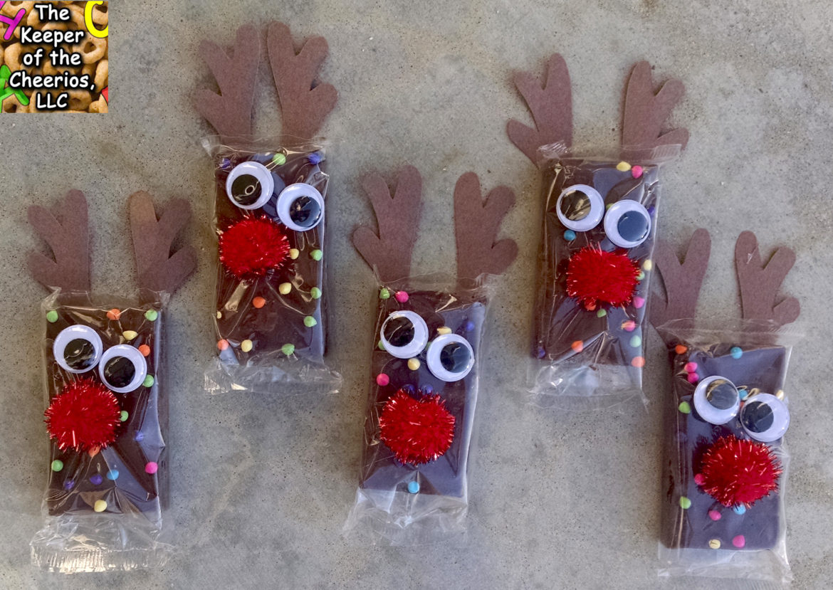 reindeer-brownies-1