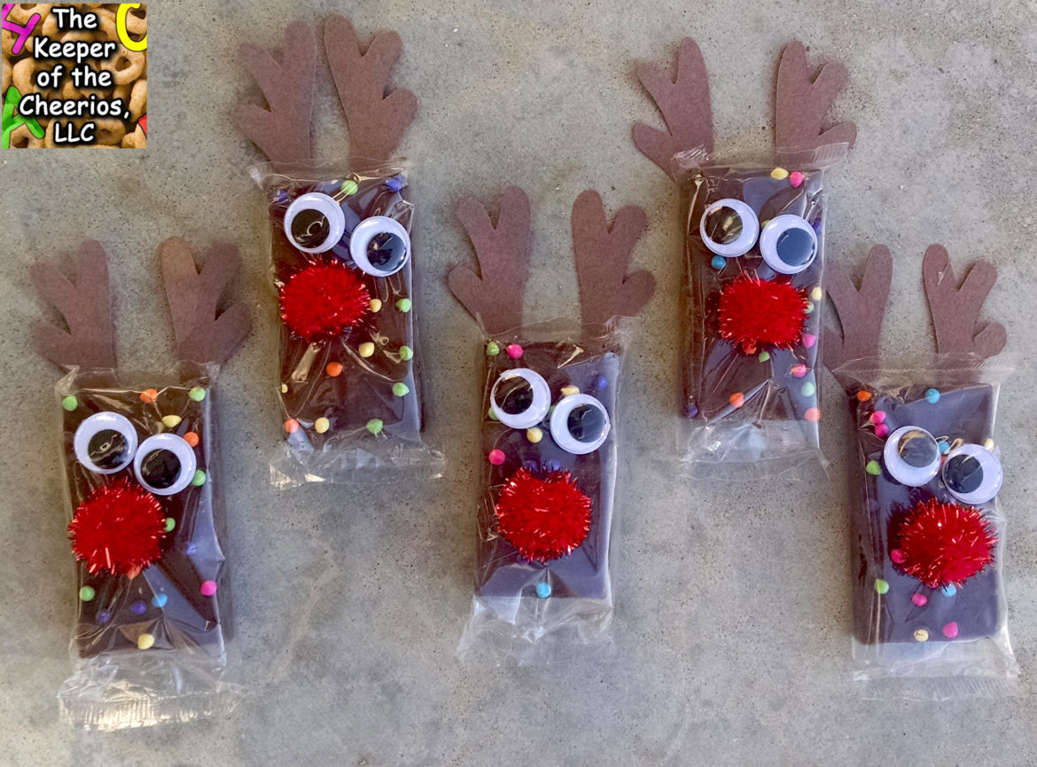 reindeer-brownies-2